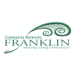 Community Networks Franklin