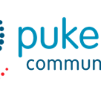 pukekohe-community-action-logo