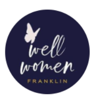 Well Woman Franklin